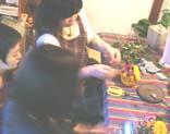 2007.10.sch.2.jpg