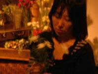 2007.4.sch2.JPG